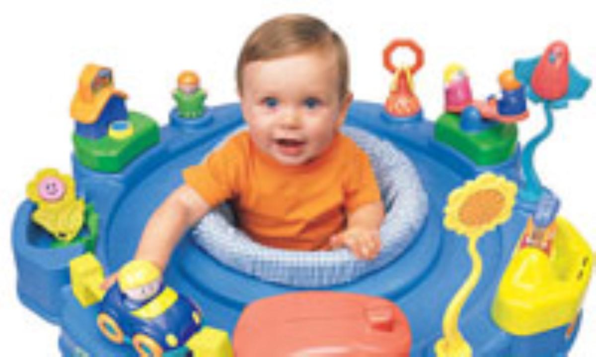 نقش ساختار بازی بر رشد کودکان