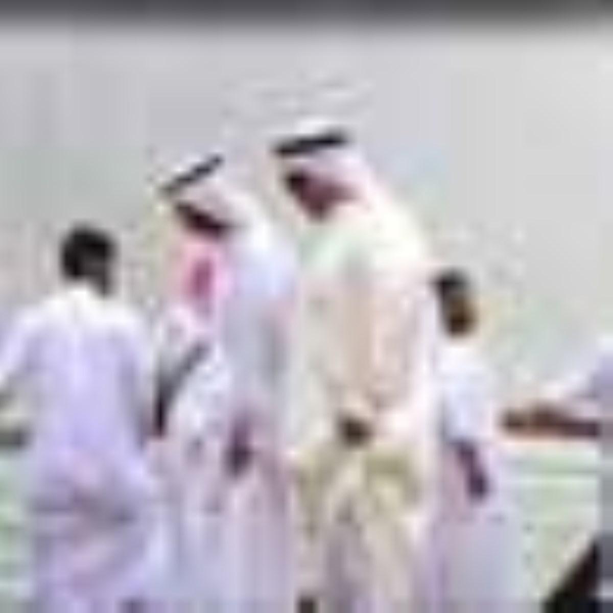 بررسی و تطبیق صفات و خصلتهای عرب جاهلی (3)