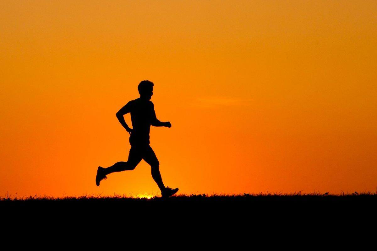 ترک ورزش و عوارض آن