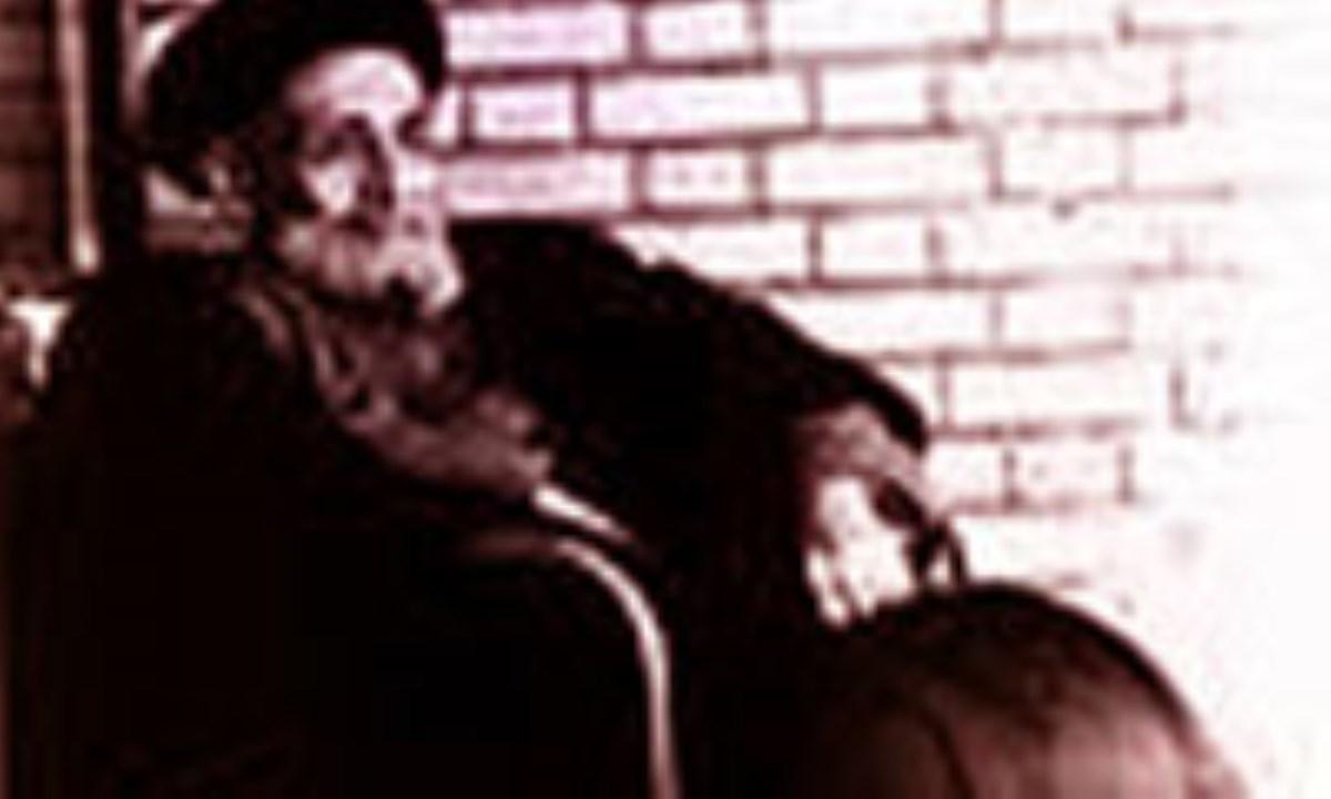آيت الله كاشاني و قتل كسروي (2)