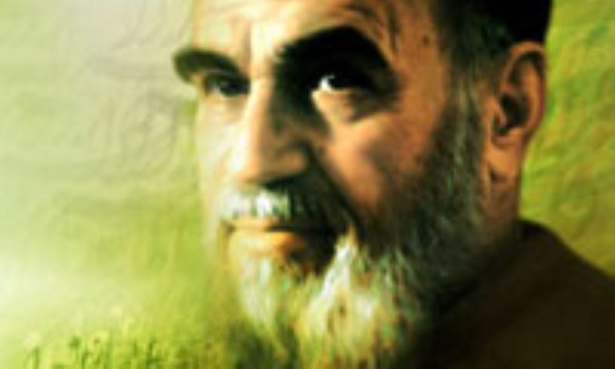 کارآمدي استراتژي تبلغي، در دفاع از انقلاب اسلامي ( 2 )