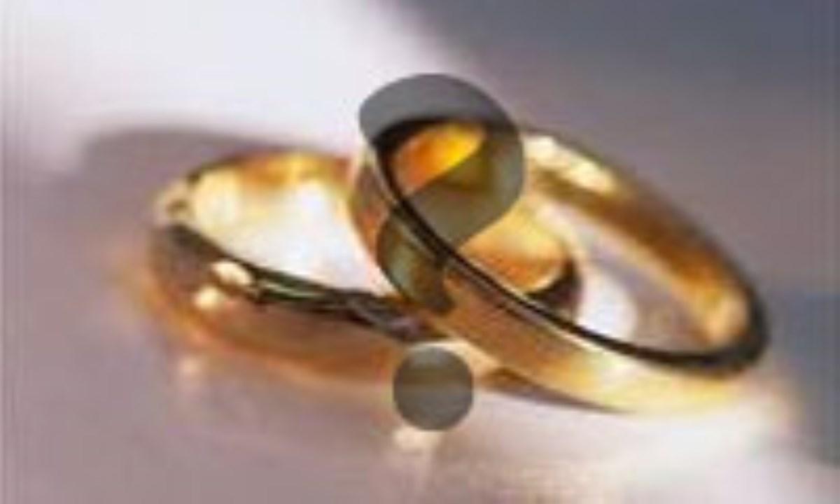 حل معادله چند مجهولي ازدواج