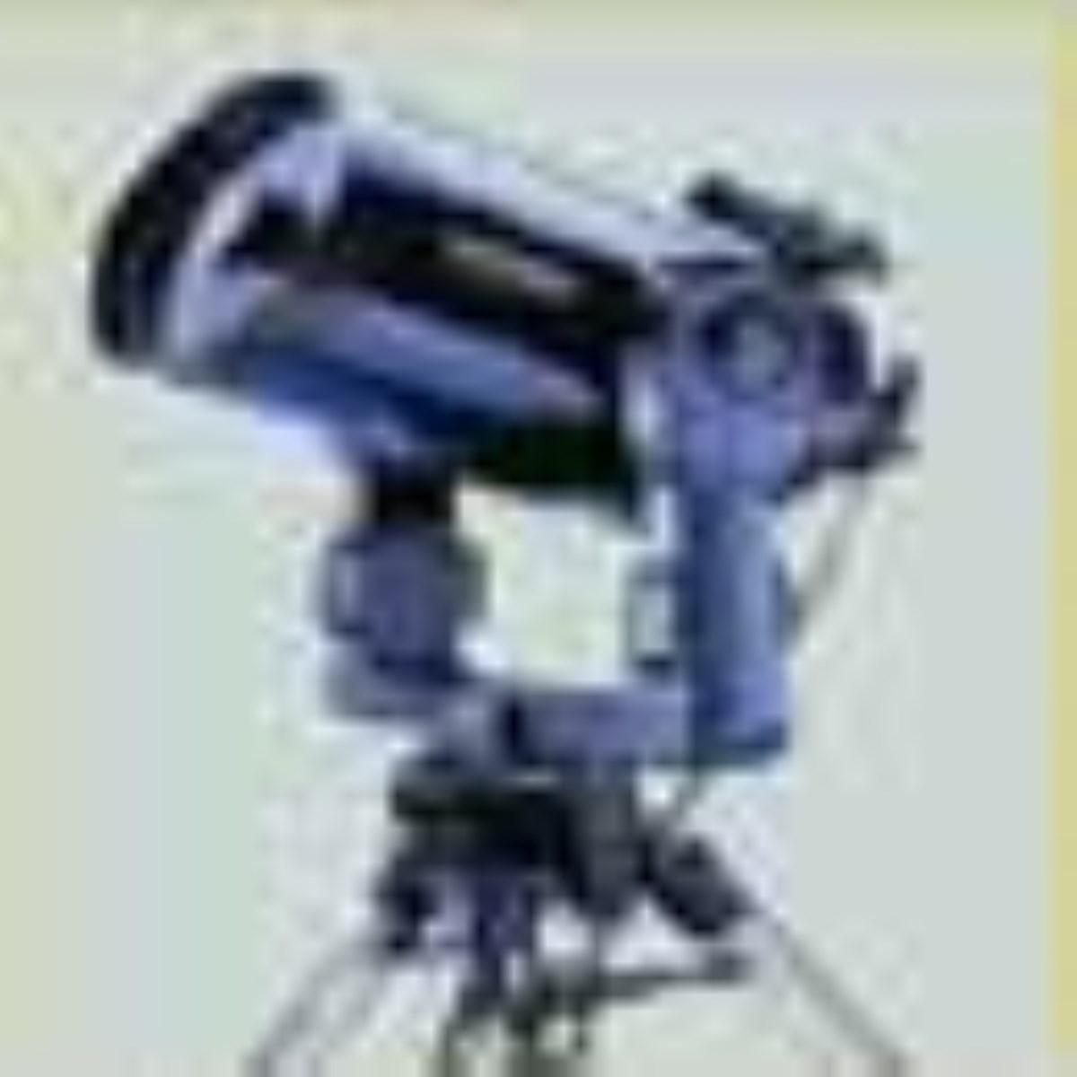 فناورى تلسكوپ ها