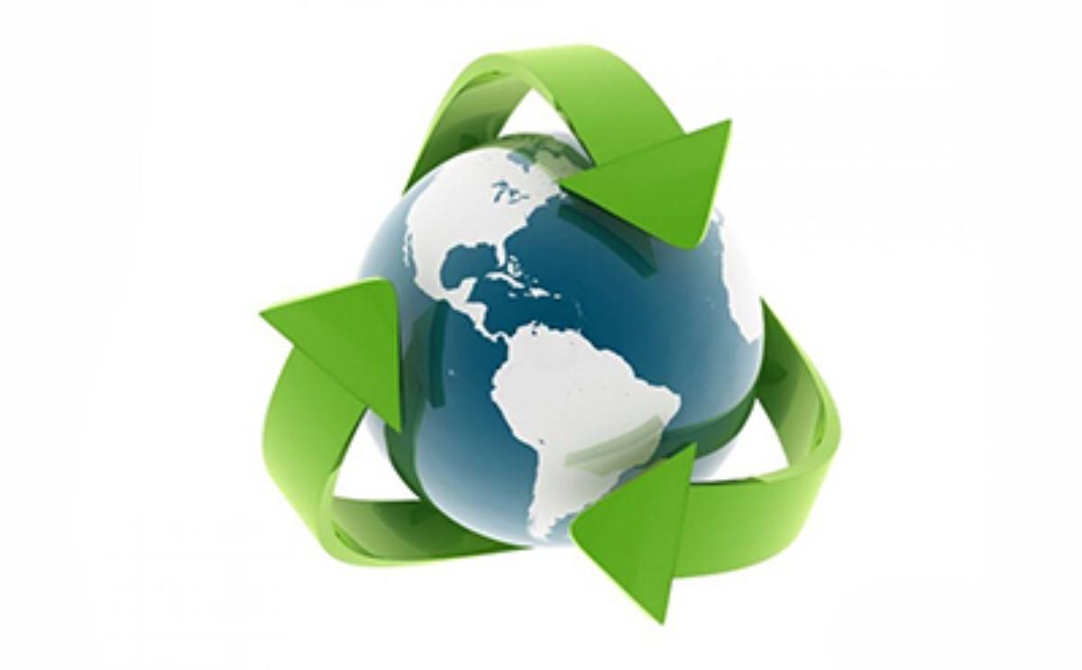 فنآوریهای سبز