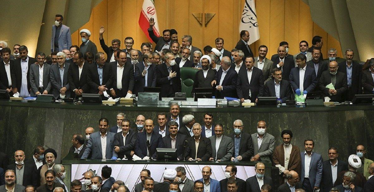 جمهوری اسلامی؛ نظام مردم سالار