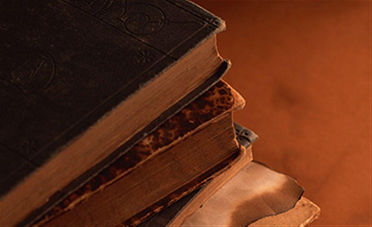تاریخ نگاران شیعه چه مشکلاتی داشتند؟