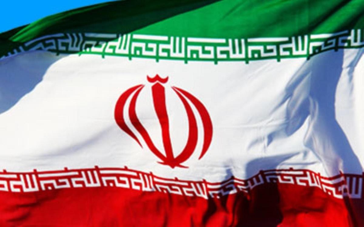 مردم سالاری اسلامی؛ سر شکست ناپذیری نظام اسلامی