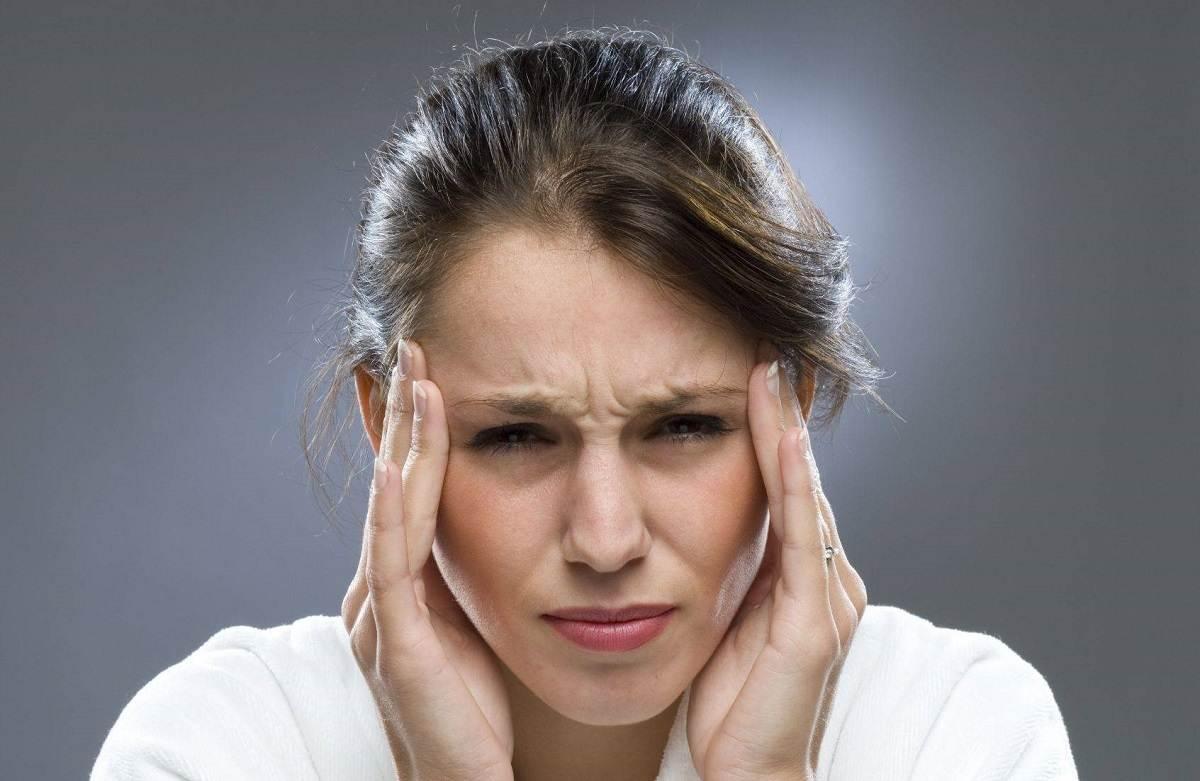از علت تا درمان سردرد بعد از زایمان