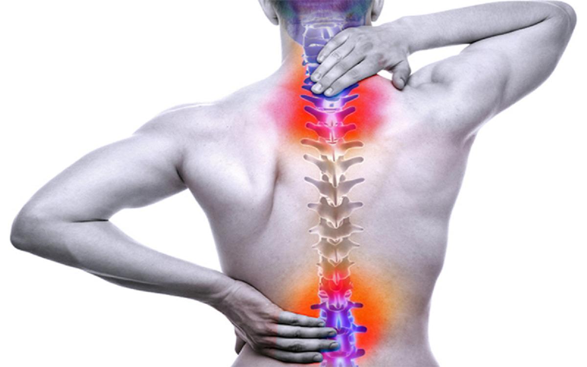 انواع آرتروز و علل، علائم، تشخیص و درمان آن