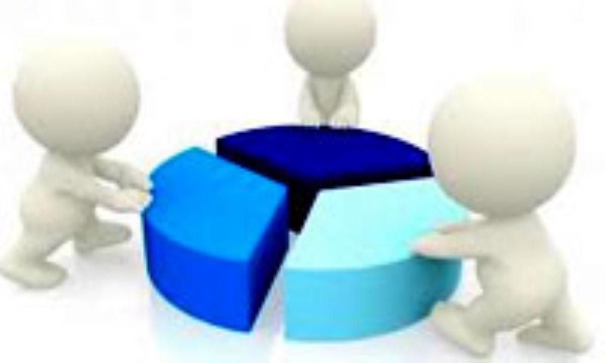 نظام نظارت و ارزیابی مؤثر، ویژگیها و الزامات