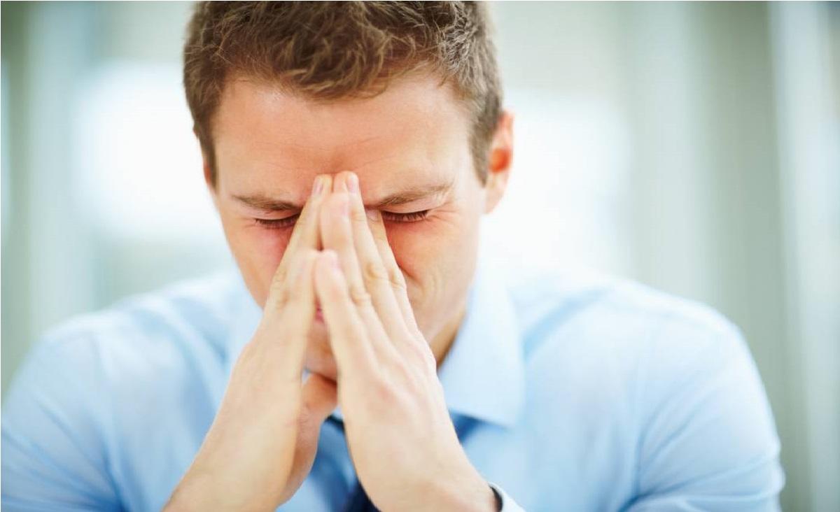 اختلال اضطراب فراگیر و روش های درمان آن
