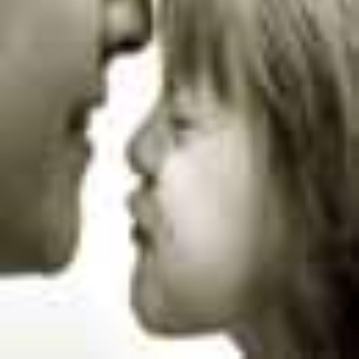 چگونه با فرزند نوجوانمان صحبت كنيم