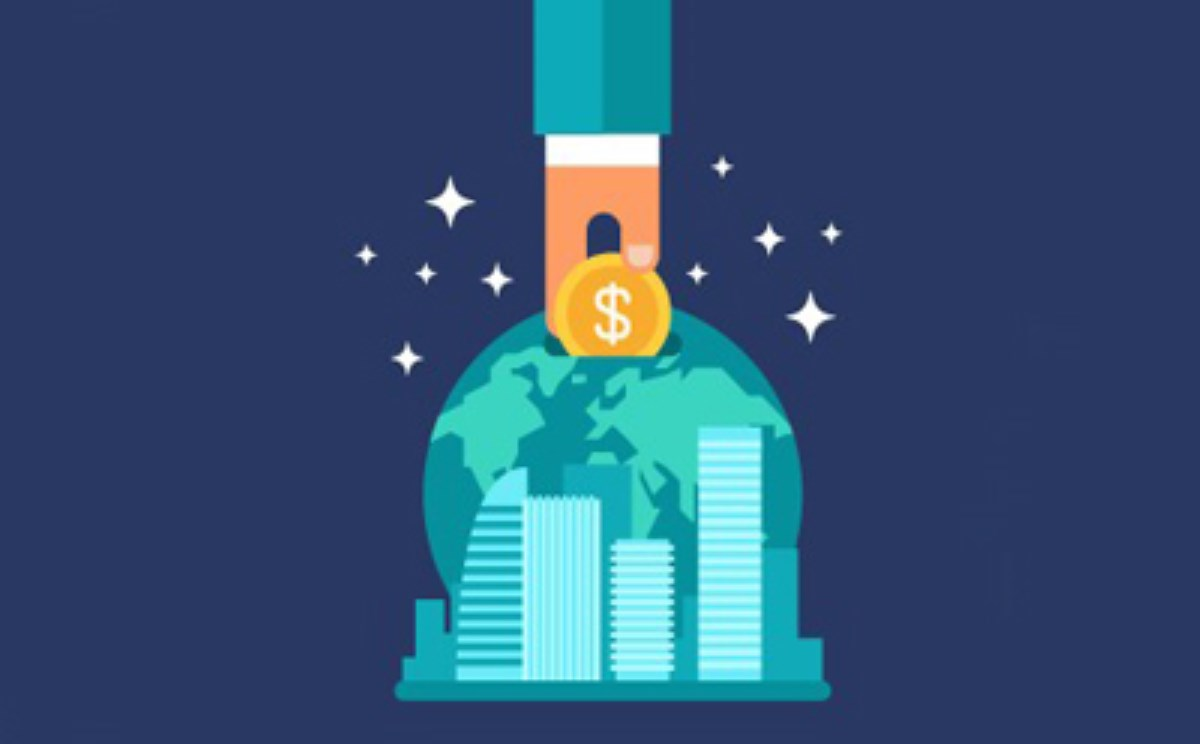 سرمایهگذاری مستقیم خارجی؛ مزایا و معایب