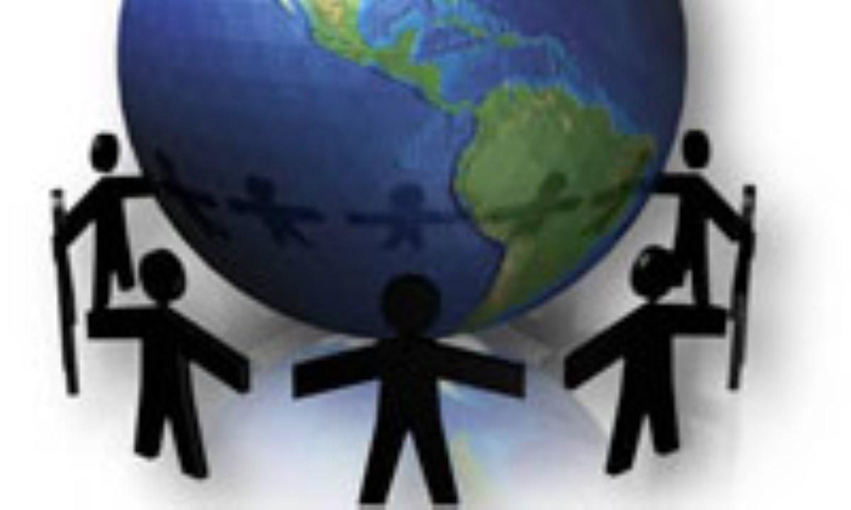 جهاني شدن ؛ بحران هويت و تضعيف تربيت ديني (2)