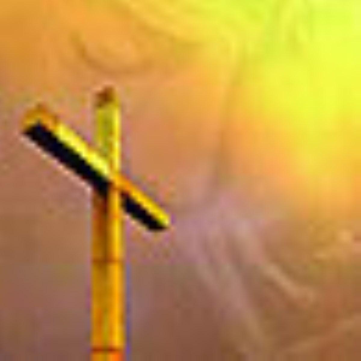 مسیحیت و حل مشکل تثلیث (2)