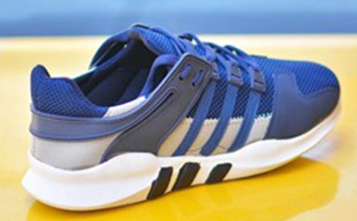 دانستنی هایی از کفش های ورزشی