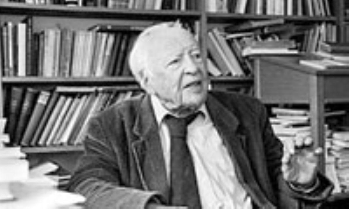 هرمنوتيک از ديدگاه هانس گئورگ گادامر (2)