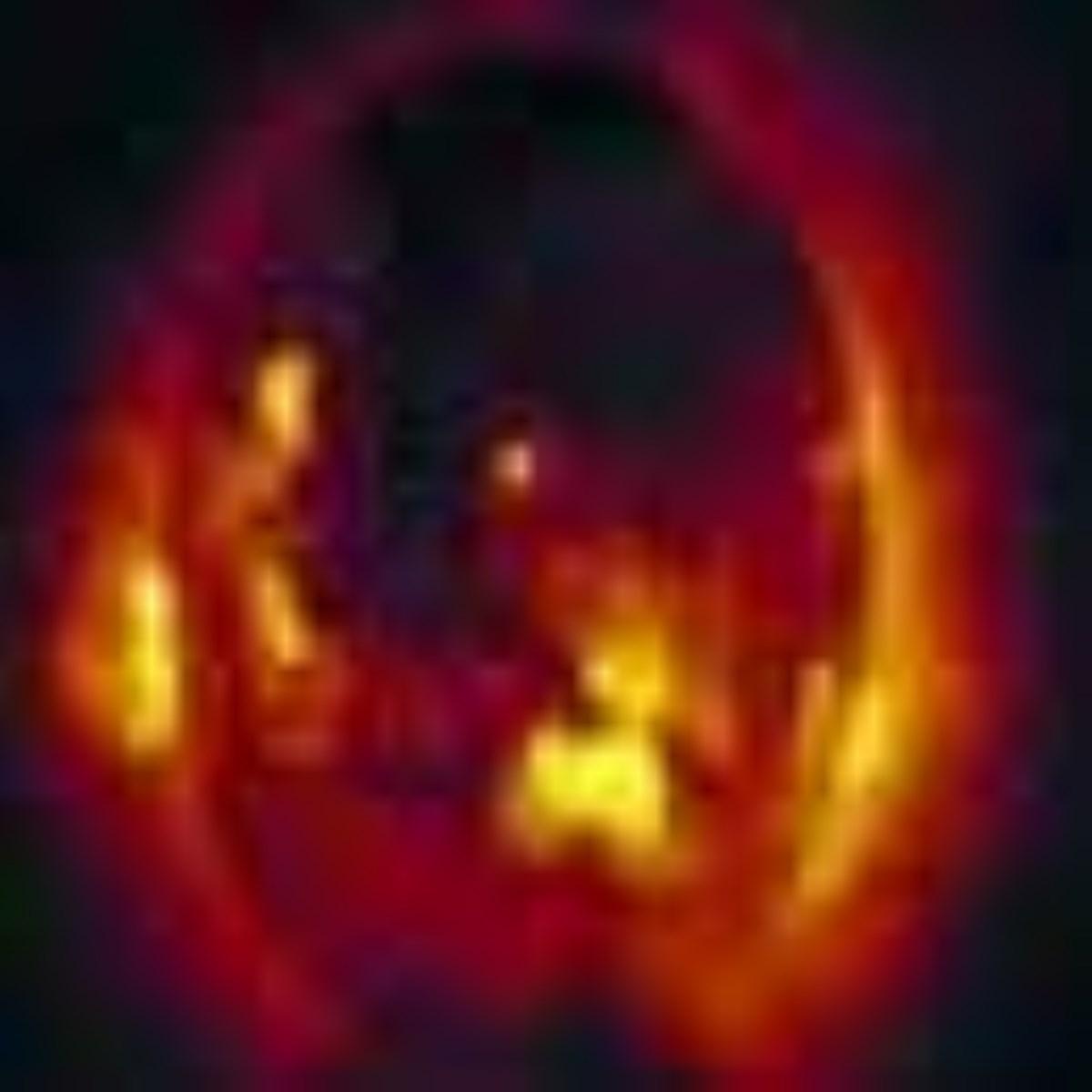 تجسم خورشید در چهار میلیارد سال آینده