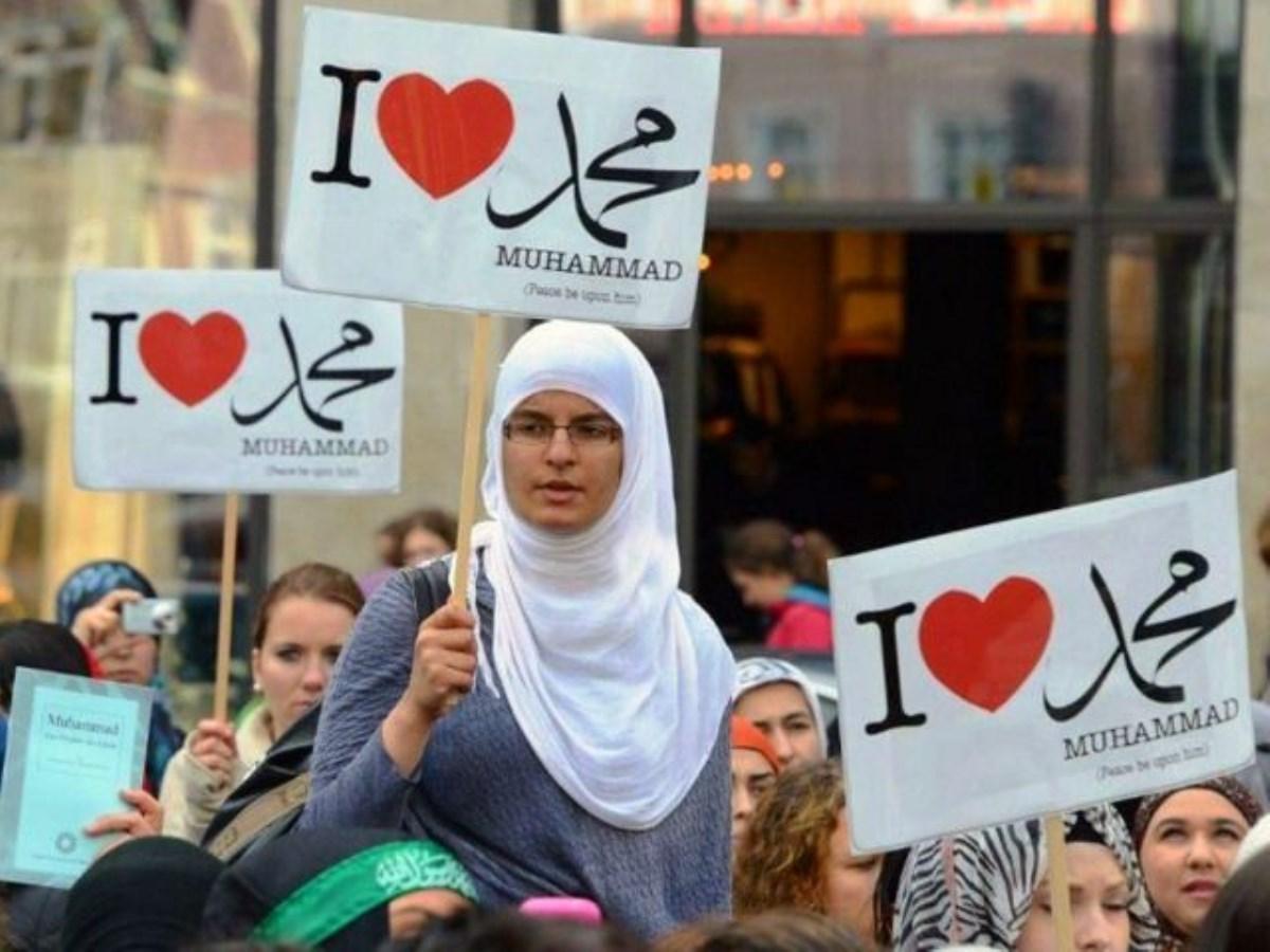 انقلاب اسلامی؛ بازگشت «دینگرایی» به هندسه جهانی