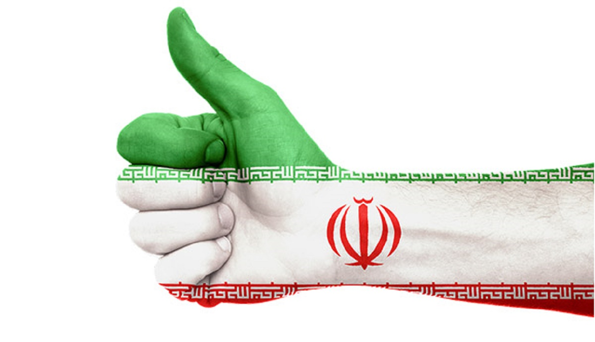 نظام اسلامی ایران؛ نماد مردم سالاری اسلامی