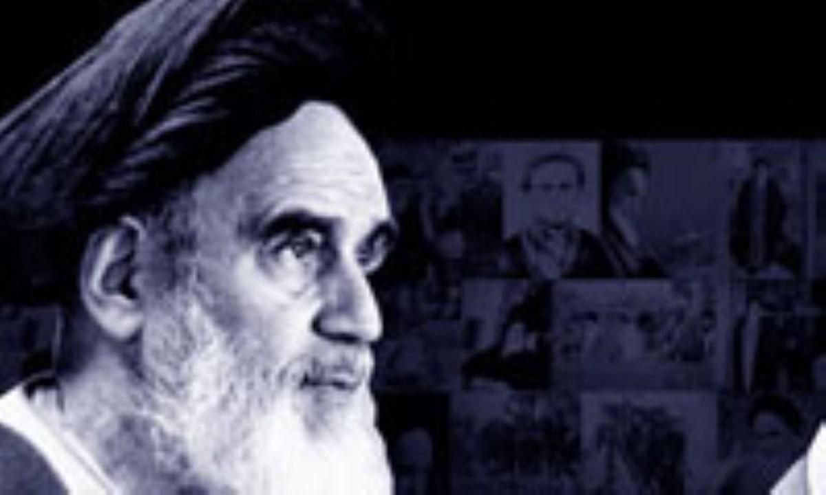 کارآمدي استراتژي تبلغي، در دفاع از انقلاب اسلامي ( 3 )