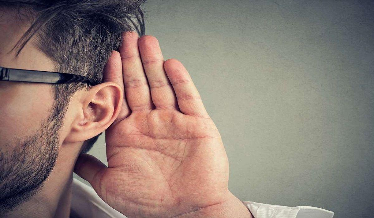 هرآنچه که باید راجع به ناشنوایی بدانیم