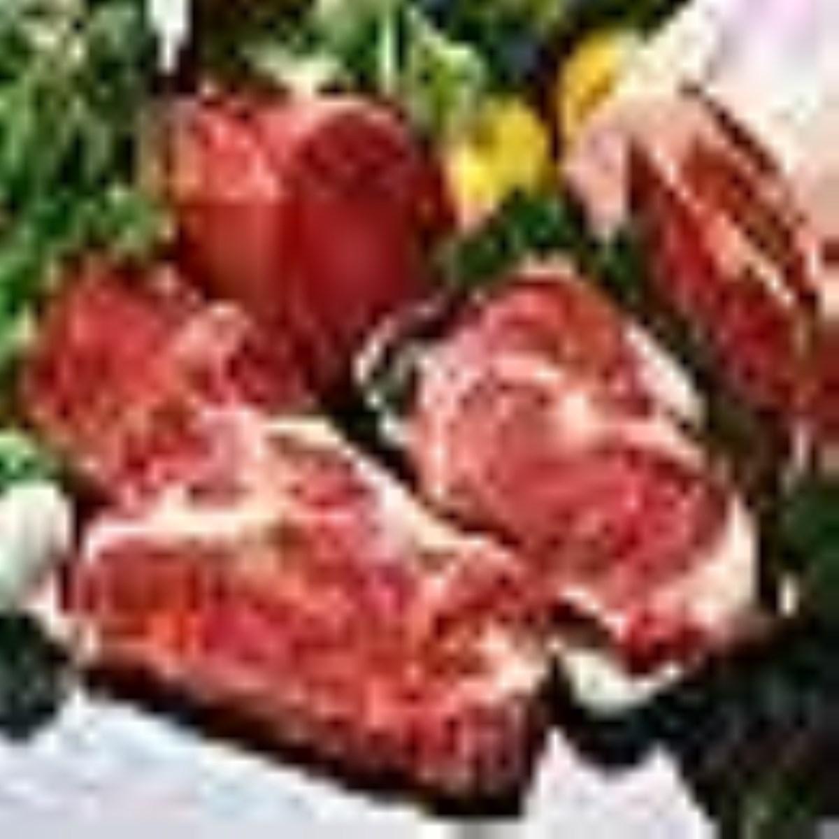 مصرف زياد گوشت قرمز ممنوع