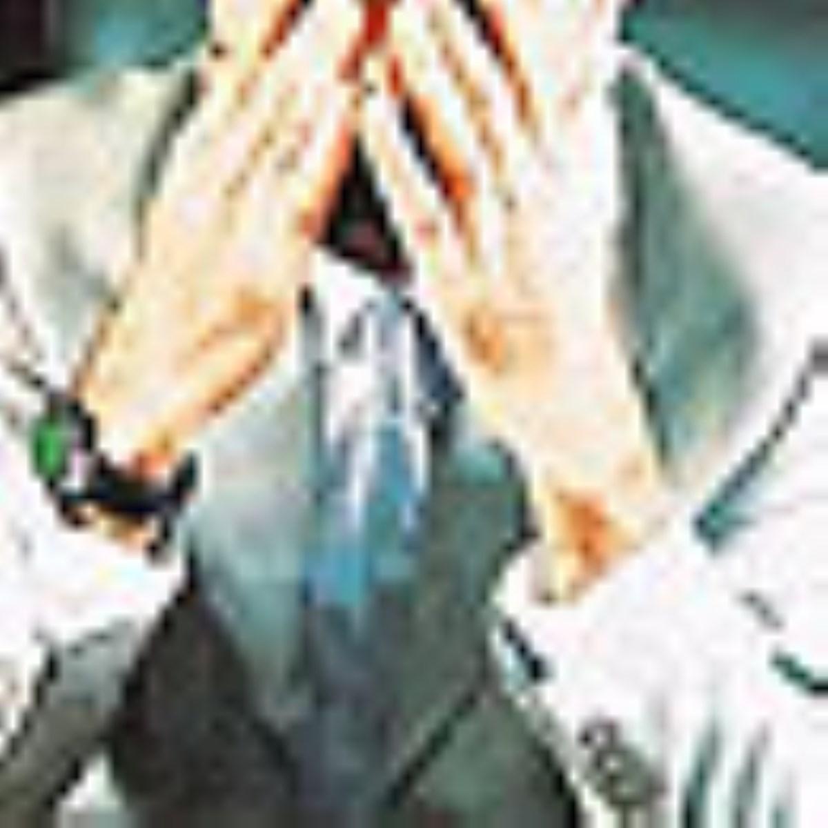تحليلي روانشناختي بر اختلالات اضطرابي