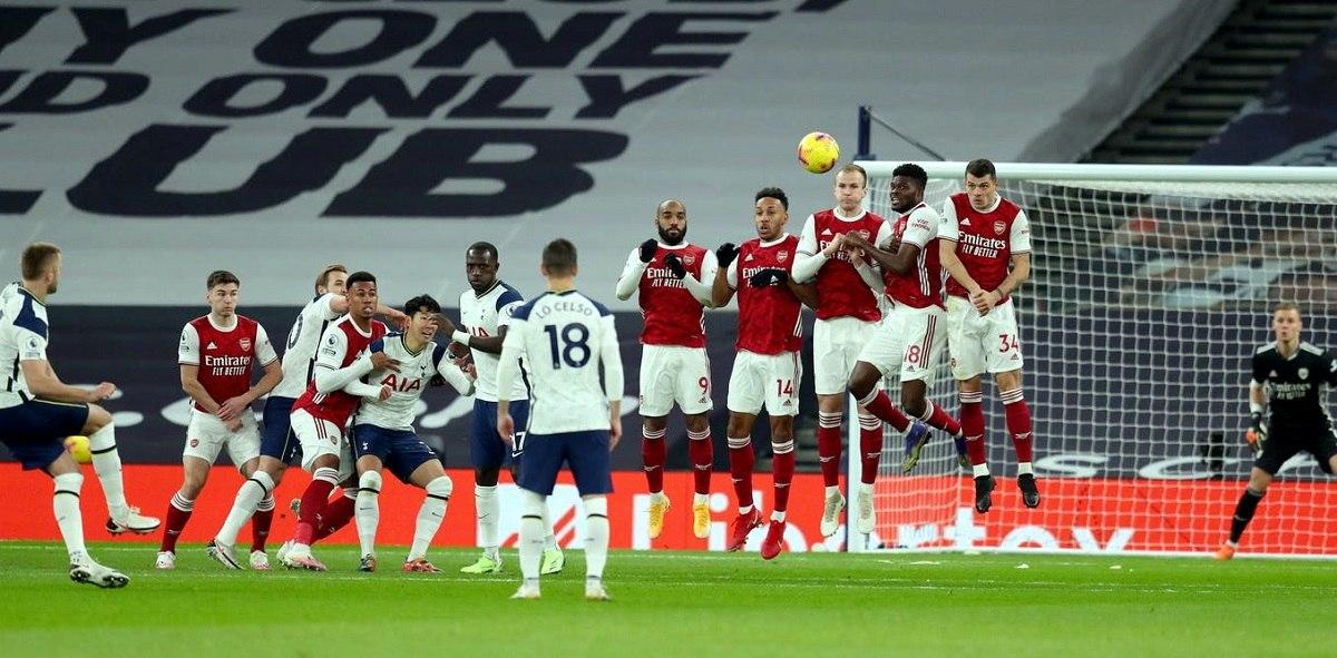 استفاده عملی از واقعیت مجازی در فوتبال