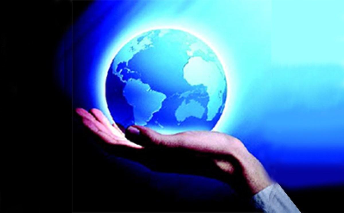جهانی شدن، فرصت یا تهدید