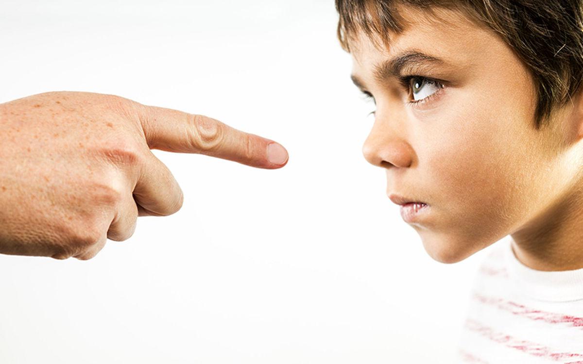 تحقیر شدن در کودکی چیست و چه عواقبی دارد؟