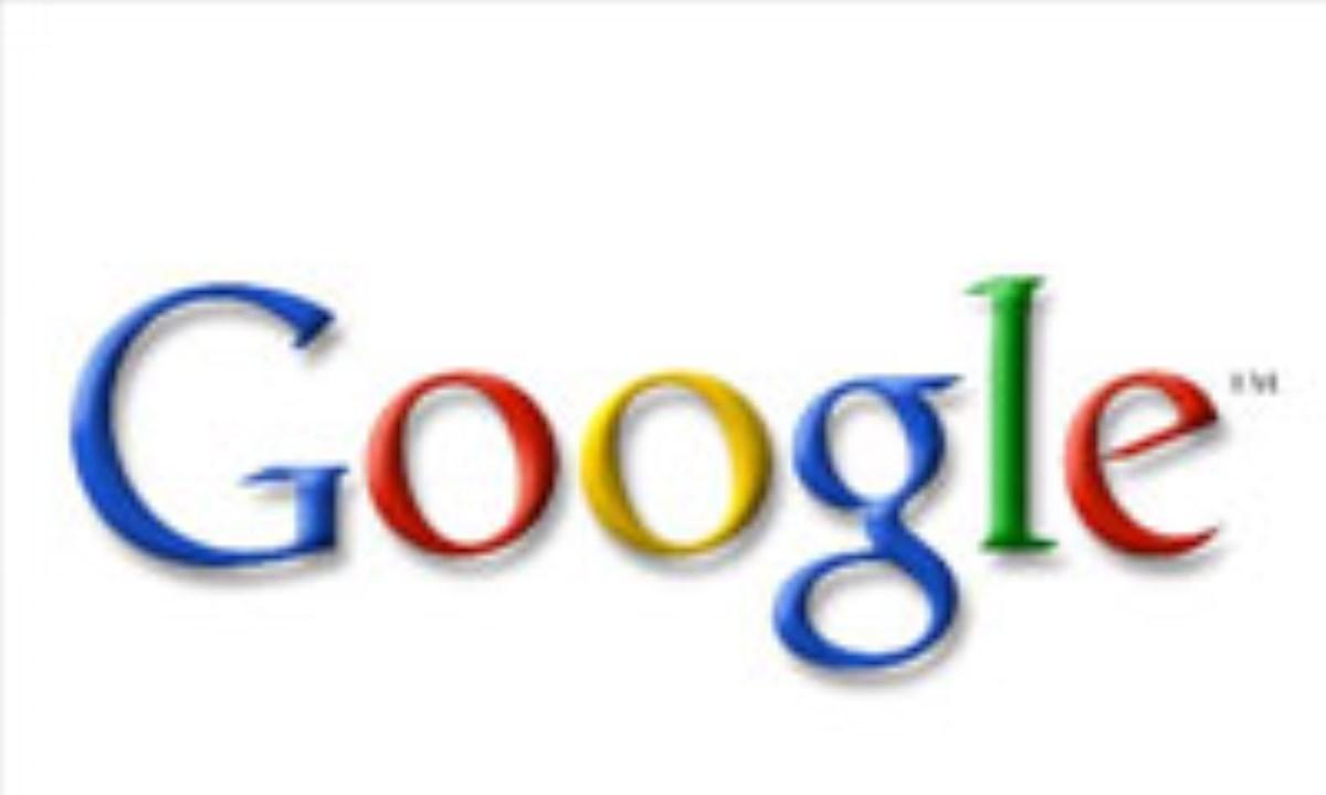 همه چیز درباره ی گوگل