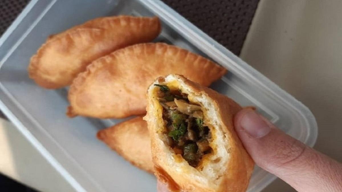 دستور پخت سه مدل از غذا های سنتی خراسان شمالی