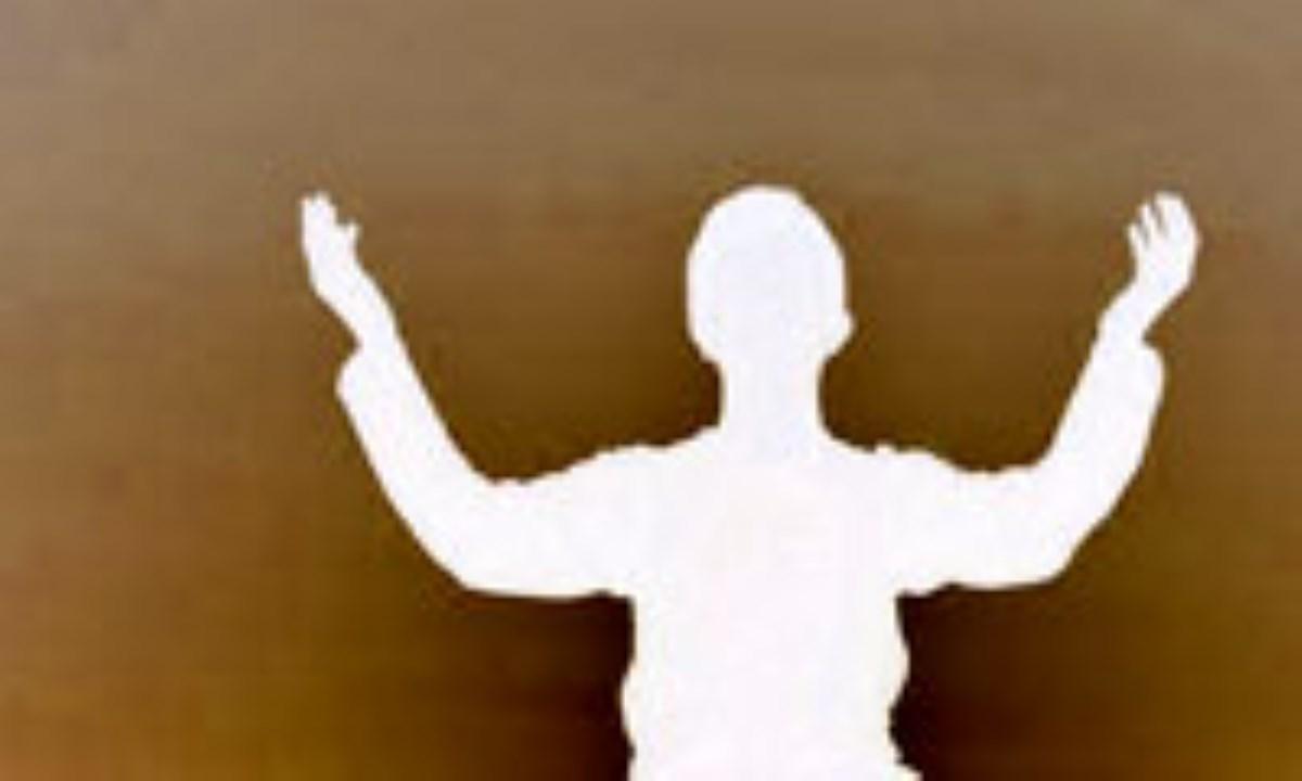 ادب برابر خدا ؛ روش الگويي پيامبران اولوا العزم به هنگام دعا (1)