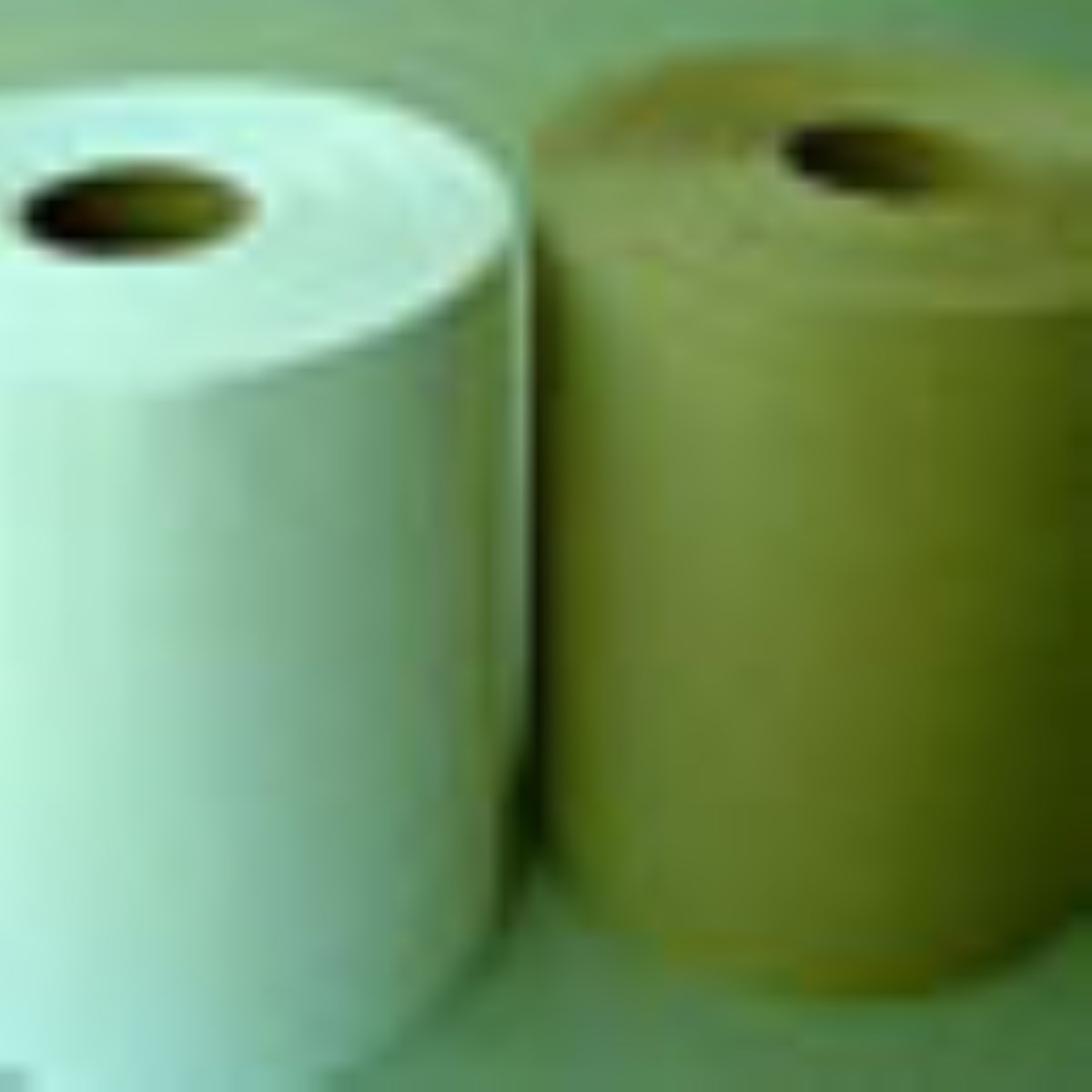 کاغذ ، توليد ، بازيافت (5)