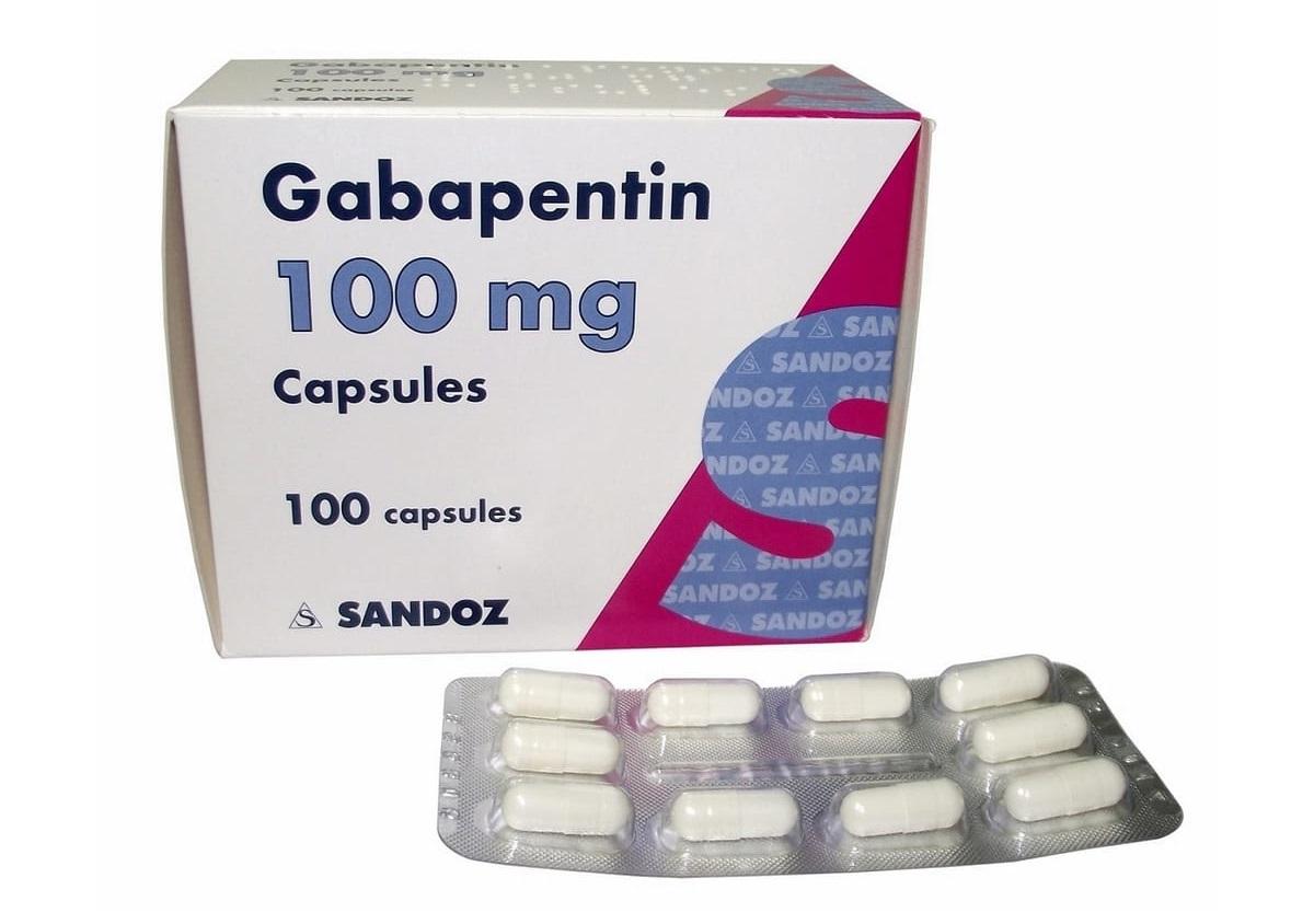 از کاربرد تا منع مصرف قرص گاباپنتین