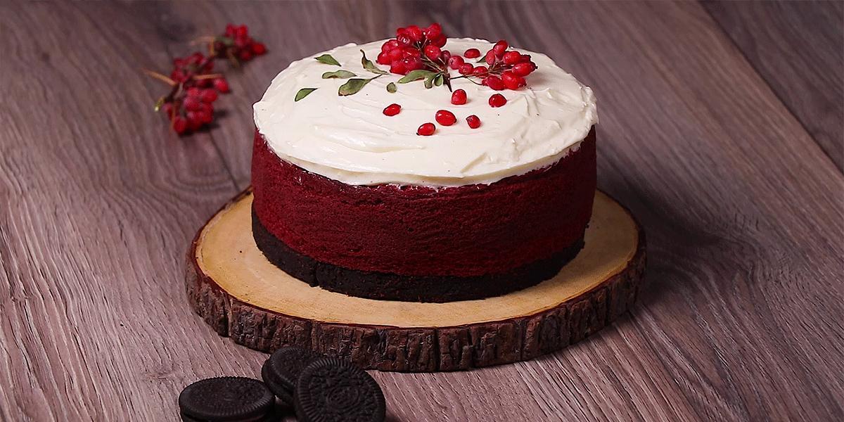 طرز تهیه سه نوع چیز کیک خاص و خوشمزه