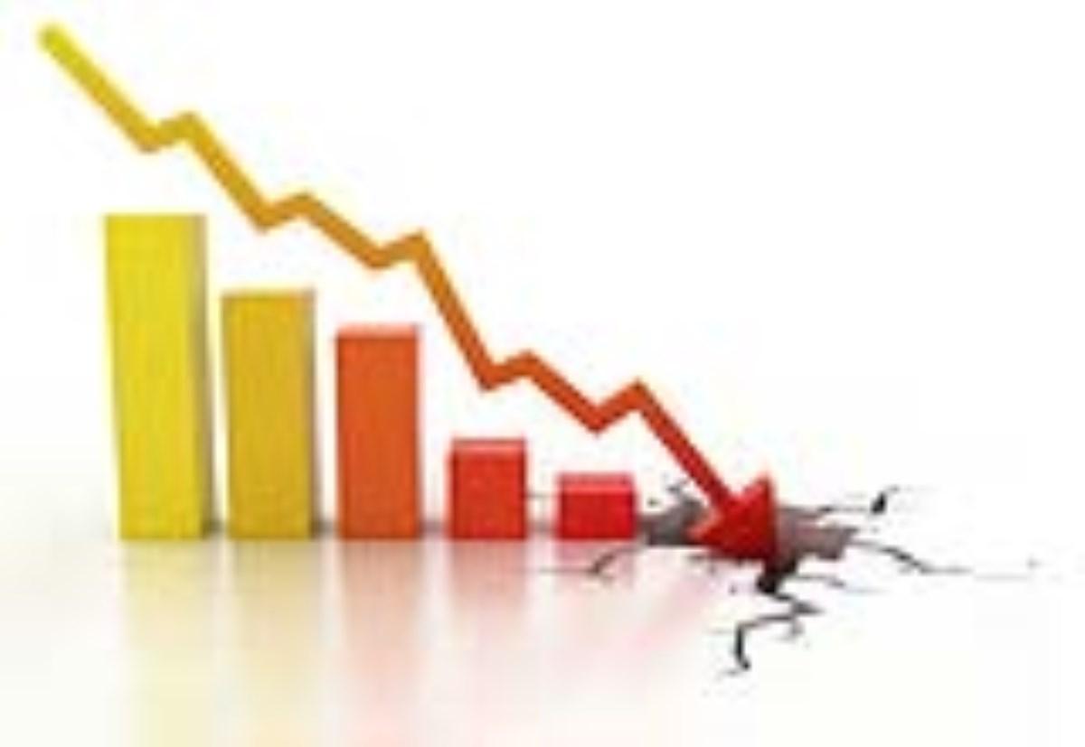 بحران های اقتصادی، فرصتها و تهدیدات (بخش اول)