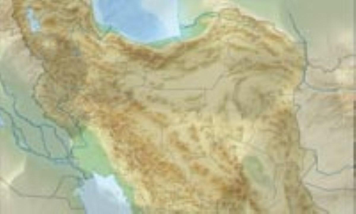 گذر از چپ و راست؛ مکتب ايران و مانيفست جديد اصحاب سياست(1)