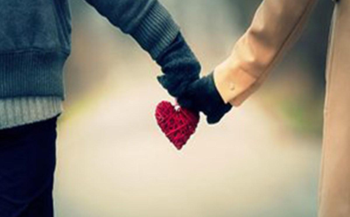 آداب زناشویی و خصوصیات مثبت و منفی کودک