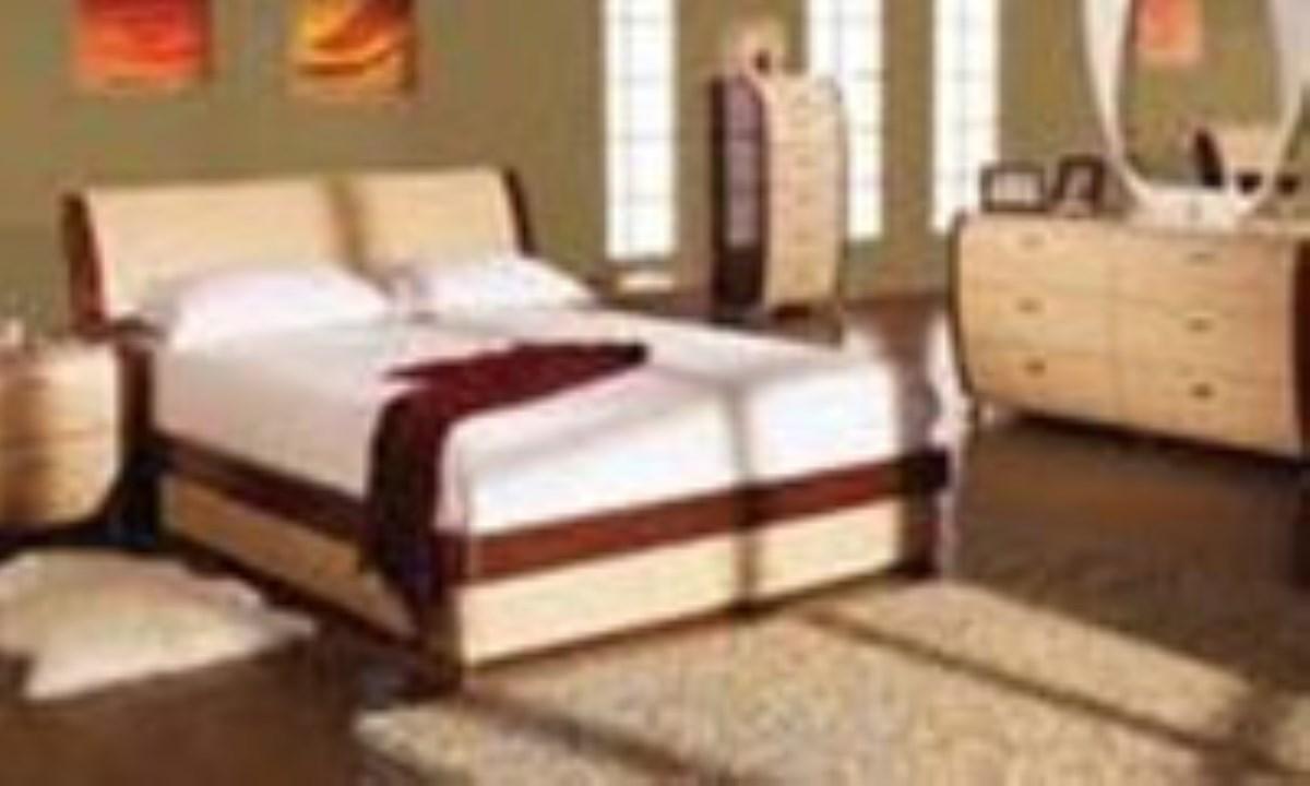 نکاتي در مورد اتاق خواب