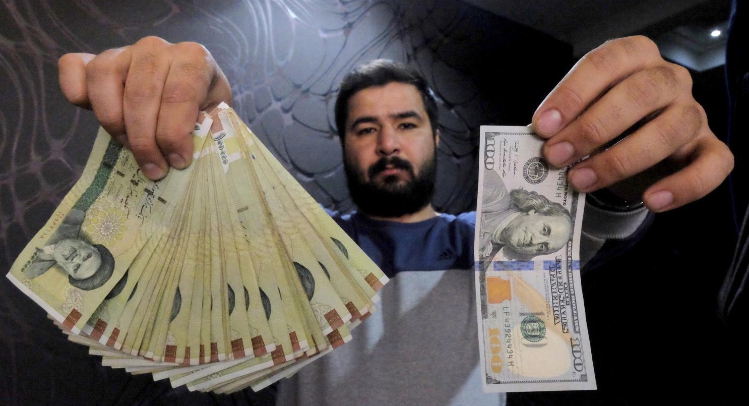 اقتصاد ایران نمی تواند در برابر تحریم های آمریکا دوام بیاورد؛ ادعا یا واقعیت