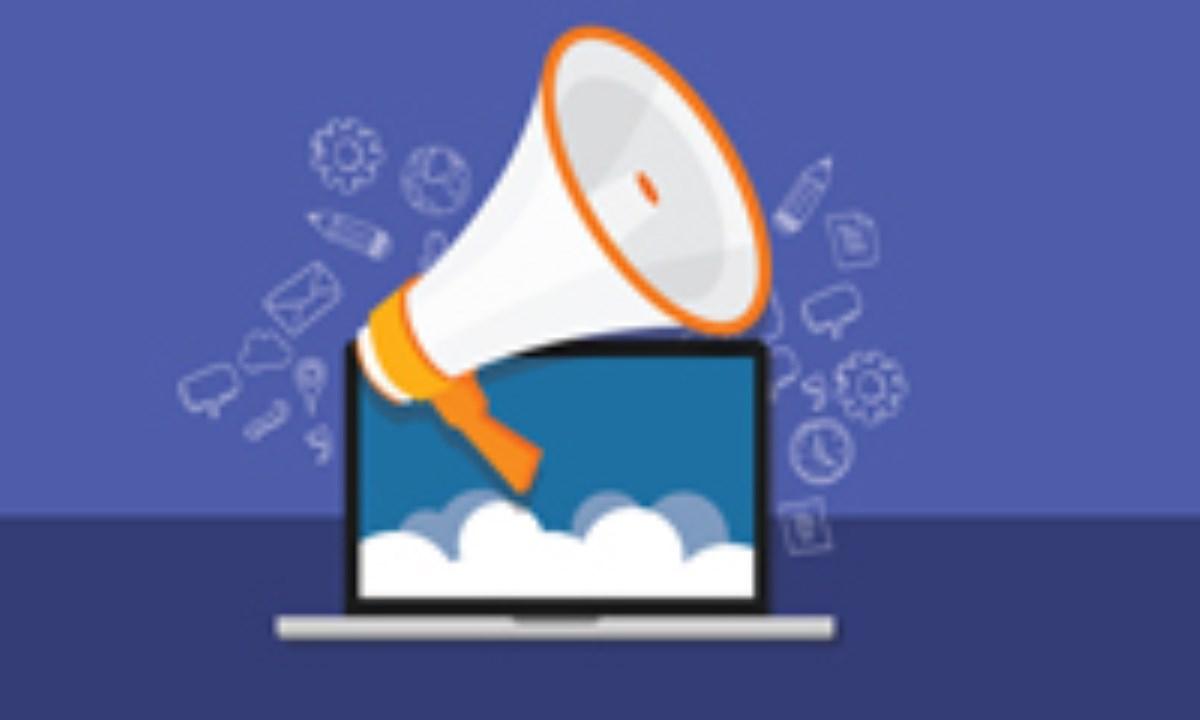 کارآفرینی خلاق؛ ویژگی اساسی مدیران روابط عمومی امروز