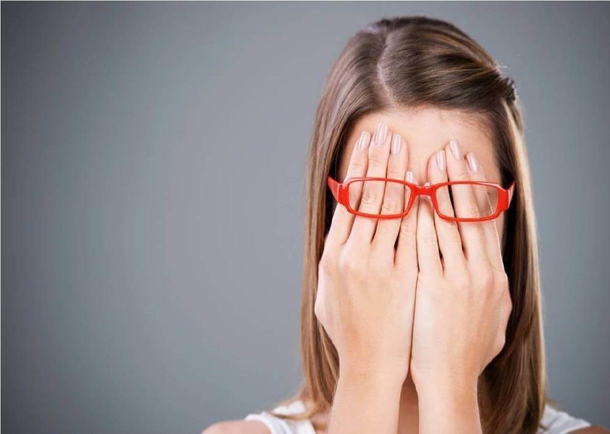 راهکارهای مقابله با کمرویی و خجالت