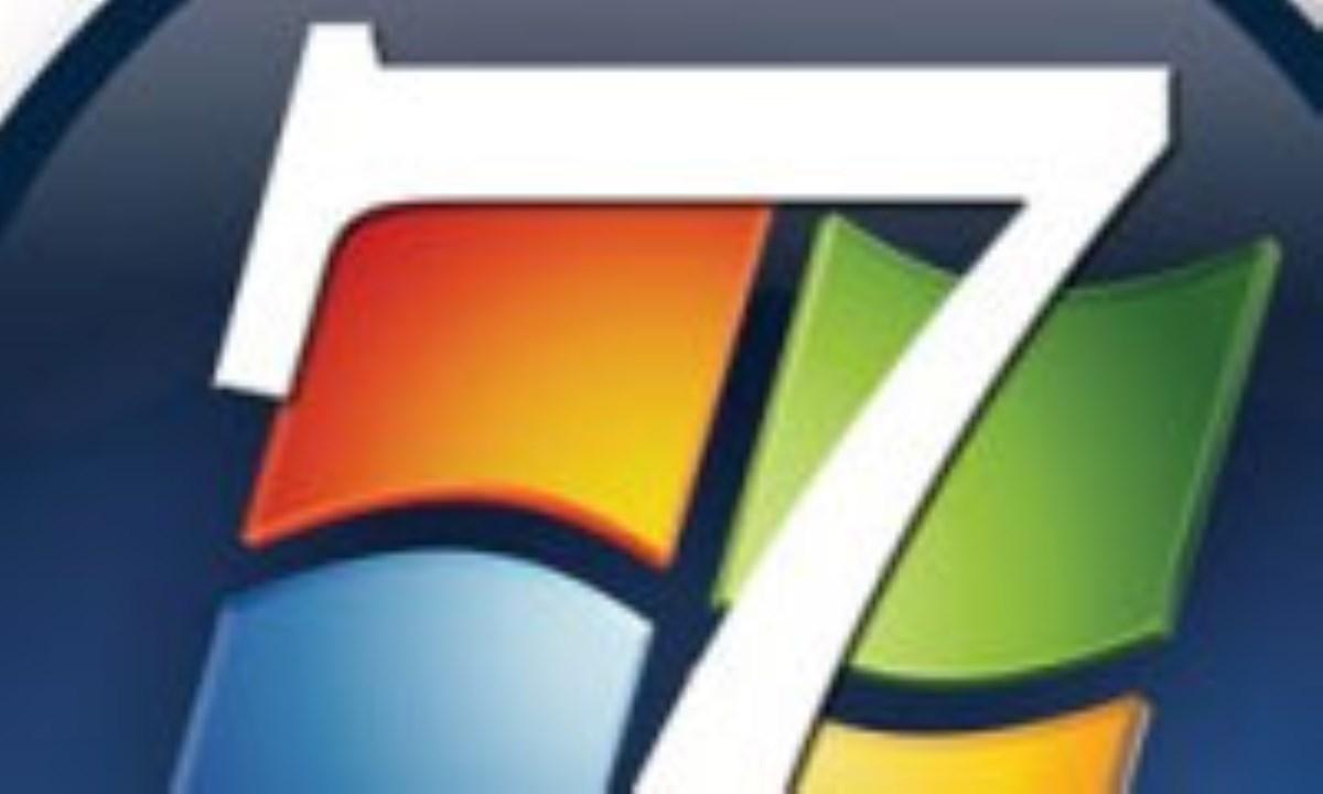 شبکه در ويندوز 7 (1)