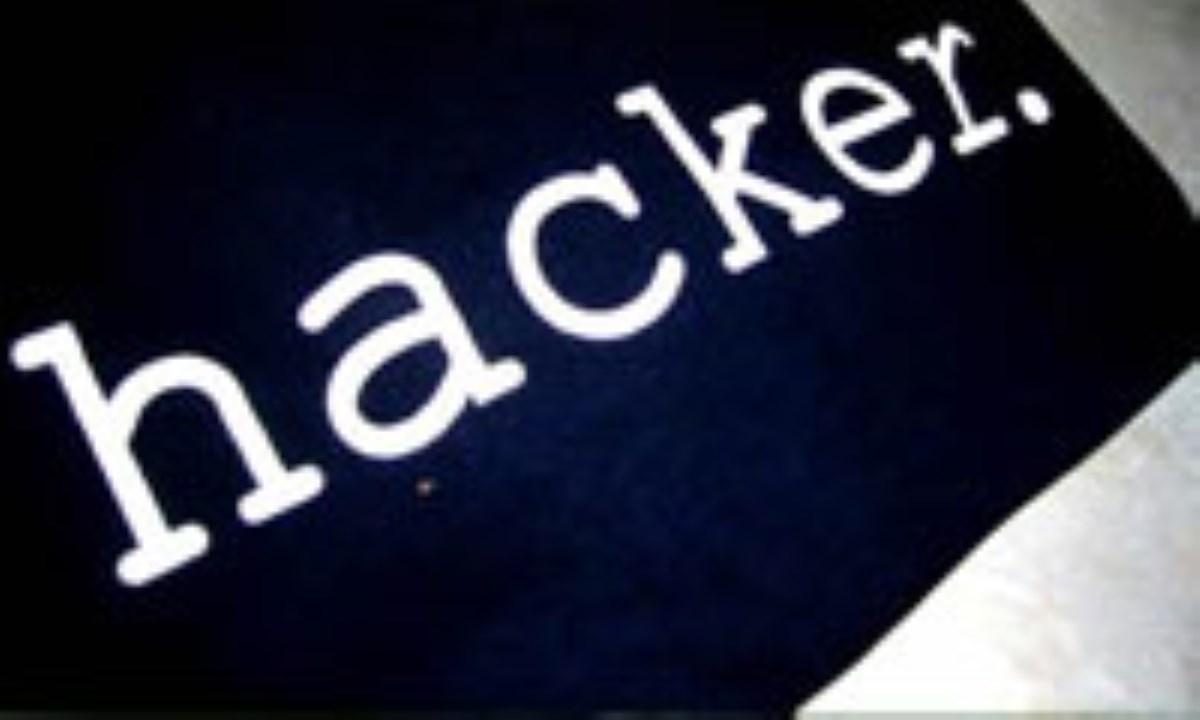 10توصیه ی مهم امنیتی از مشهورترین هکر جهان