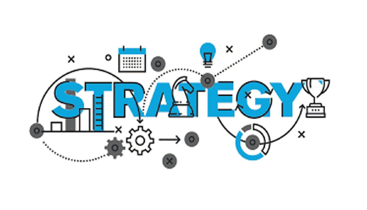 استراتژی افزایش خلاقیت در کار و نقش آن در کاهش هزینه ها