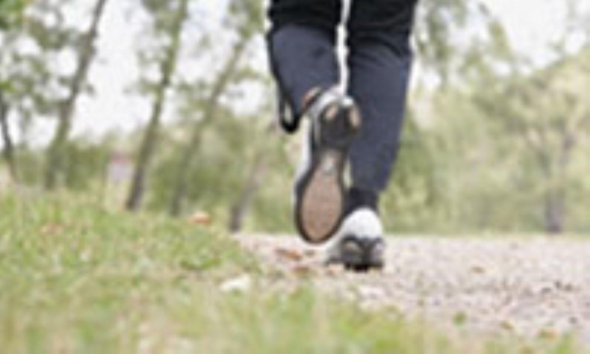 رابطه ورزش و سرطان