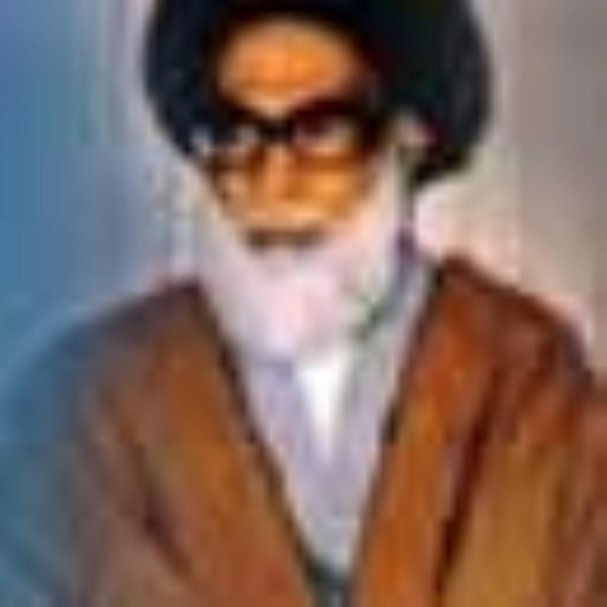 شمه ای از آثار وجودي و نقش ارزنده آيت الله شهيد دستغيب(رحمت الله علیه )