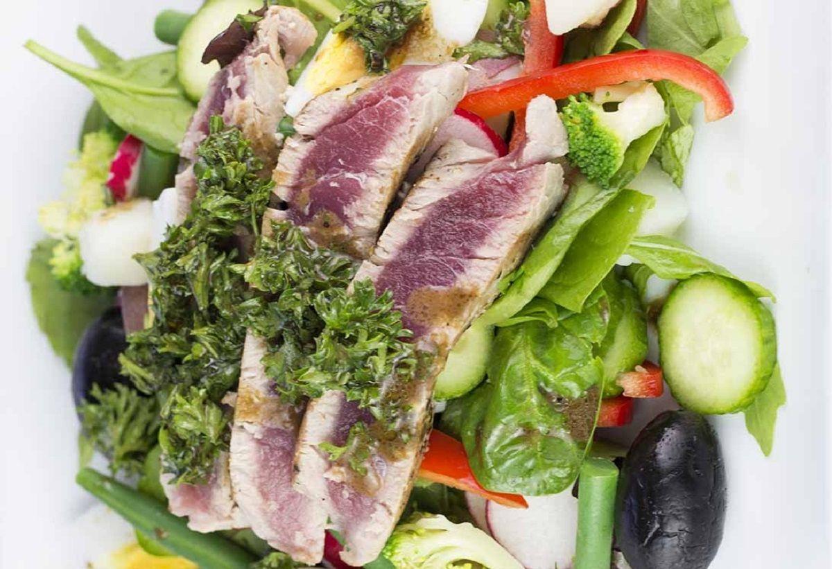 طرز تهیه سه نوع غذای رژیمی مخصوص افراد دیابتی